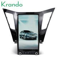 radio radio dvd android achat en gros de-Krando android auto radio 6.0 13.6