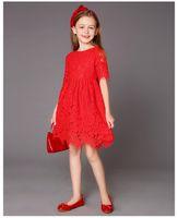 kostenloses bekleidungsgeschäft großhandel-linda's store Baby Kinderkleidung max 98 gundam schwarz weiß blau tour gelb nicht echt kleidersets versandkostenfrei