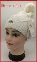ingrosso cappello delle donne delle signore-Cappelli lavorati a maglia Cappelli lavorati a maglia per cappelli da donna Cappellini da donna Cappelli per accessori moda donna