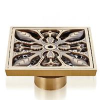 ingrosso bagno in bronzo-Accessori da bagno D090 per bagno D090