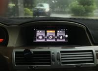 serie de audio del coche al por mayor-IPS 2GRam 32gRom 8.8