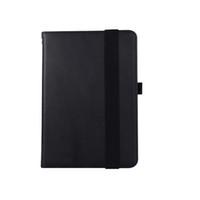 Wholesale Plaid Ipad Air Case - Buy Cheap Plaid Ipad Air
