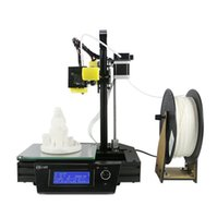Wholesale 3d printers industrial for sale - Group buy 3D printer home D printer industrial machine sale