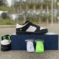 024063bb86beda Wholesale sb dunks for sale - Staple x SB Dunk Low Pro OG QS Skateboard Shoes  Find Similar