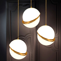 Natural Source Pendant Lights Nordic American Restaurant Bar Round Ball Led Solid Wood Luminaire Superior Quality In