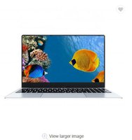 Wholesale slim gaming laptop for sale - Group buy high specification inch laptop computer intel Core i7 cpu G ram GB ssd Slim netbook pc oem custom wholesales