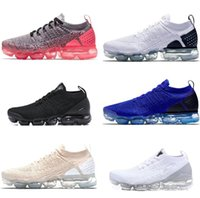 Wholesale army color sports shoes for sale - Group buy The latest flying line men s and women s sports shoes army green black and white multi color low men and women running shoes