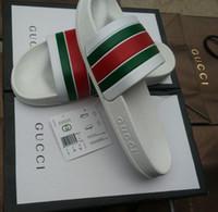 sandales gladiateur glitter achat en gros de-Gucci dames chaussures 2018 été gladiateur sandales femmes hauts talons sandales chaussures de mariage de fête paillettes dames sandales