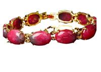 Wholesale buddhist jade online - Natural Pink Jade Round Beads Buddhist Prayer Bracelet Fashion Temperament Jewelry Gems Accessories Gifts