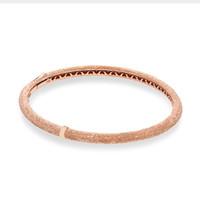 Wholesale murano glass heart pendants for sale - Group buy SPS Fashion Charm Bracelet with Hat Pendant Charm Bracelet For Kid Pink Murano Glass Beads Friendship Fine Bracelet