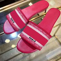 sandales plates pour femmes achat en gros de-