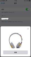 qualité des écouteurs stéréo achat en gros de-2019 Mickey 90th Anniversary Edition avec W1 so 3.0 Casques d'écoute sans fil Bluetooth Casques Ecouteurs de qualité supérieure envoi