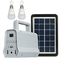 блок питания солнечных батарей оптовых-Свет лампы накаливания с Bluetooth-динамик для кемпинга Солнечная батарея Power Bank Открытый Портативный стерео-динамик