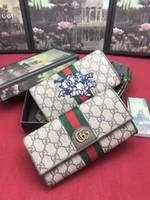 çanta tokaları toptan satış-Ünlü moda marka kadın toka çanta yüksek kaliteli havyar altın ve gümüş metal mini pasaport el çantası 557803