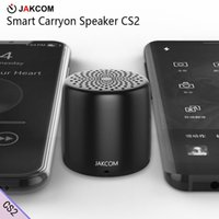 Wholesale mini bike mp3 player for sale - JAKCOM CS2 Smart Carryon Speaker Hot Sale in Bookshelf Speakers like remote game control nectar collector pit bike