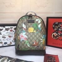 deri yapımları toptan satış-Erkekler ve kadınlar genel omuz çantası, çok fonksiyonlu büyük sırt çantası, deri üretimi, dağ boş çanta: Tasarım çanta, Model :: 427631