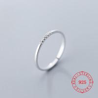 ingrosso anello di prezzo d'argento della porcellana 925-Anelli di nozze gioielli in argento produttore Cina Prezzo di fabbrica di fidanzamento per le donne di gioielli argento 925 anelli d'argento