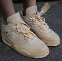 Wholesale sailing shoes resale online - Release White X SP WMNS Sail Muslin Black Mens Authentic Women S Basketball Shoes Outdoor Sneakers With Box