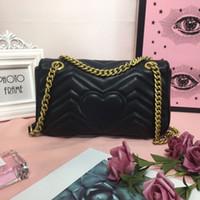 Wholesale stylish phones resale online - Wallet High Quality Crossbody Bag Fashion Stylish Simple Single Shoulder Slant Straddle Bag Genuine Leather Ladies
