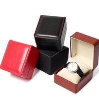 Wholesale anti gravity car for sale – best Car line watch box jewelry bracelet jewelry display box high grade watch box size anti pressure anti gravity