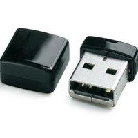 kartenleser video großhandel-Mini-USB2.0 Hochgeschwindigkeitsspeicherleser für tragbaren Kartenleser des video player MP3 TF geben Verschiffen frei