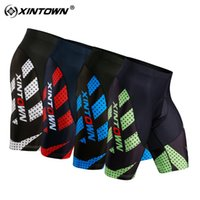 Wholesale custom bicycle cycling jersey resale online - His her jersey for the summer air cycling shorts new bicycle pants dress custom printed movement