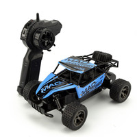 Wholesale 4wd drift cars for sale - Group buy New Ghz WD RC Car Toy Drift Speed Remote Control Cars Race Rock Crawler Off Road Dirt Car Toys for Children Gifts