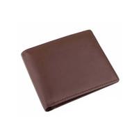 dobrador venda por atacado-Designer de carteiras mens designer carteiras carteiras de luxo zippy carteira dos homens carteiras curtas titular do cartão de designer homens longo dobrado bolsas m46002 z004