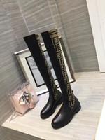 schwarze lackleder winterstiefel großhandel-2019 Frauen Fashion Boots Schnürer Patent Kalbsleder Stiefel Martin Ankle Boots Designer-Schuh-Schwarz-Kuh-Leder Ankle High Heel Booties hx0816