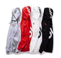 chandails à capuchon sweatshirts pull achat en gros de-Nouveau Couples De Mode Noir Hoodies Hommes Femmes Unisexe 3D Imprimer Tupac Pull Sweat Veste Pull Top