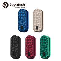 Wholesale joyetech one for sale - Group buy Original Joyetech Teros One Battery mAh w Power Levels W Output Strong Power E cig Pod System Pod Vape vs Renov Zero