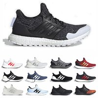 Wholesale blue sky watch resale online - Ultra Running Shoes Nights Watch Lannister Targaryen Dragons Game of Thrones Mens Trainers Womens Designer Walking Sports Shoes Sneakers