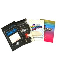 vaporisateur étranger achat en gros de-Alienlabs Runtz Sac Connecté Alien Labs 3.5g Paquet De Fleurs Sèches Aux Herbes Sèches Pour Enfants Vaporisateur Ecig Emballage