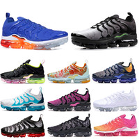 sale retailer shop for luxury buy real Discount Shoes For Men Usa | Leather Shoes For Men Usa 2019 ...