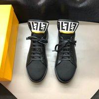 benzersiz erkekler ayakkabısı toptan satış-Yaz yeni ürünler Eşsiz kaymaz tabanlı erkek ve kadın spor ayakkabıları