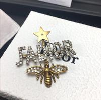 ingrosso spilla stella pin-