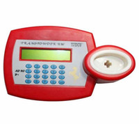 Wholesale best lexus key programmer resale online - 2019 Most Powerful and Professinal The cheapest and best quality AD90 Transponder Key Duplicator Plus AD90 key programmer