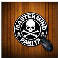 en iyi fare toptan satış-NewTop Yuvarlak Mouse Pad Kaptan Amerika Mouse Pad 200mm 3mm Mousepad Doğal Kauçuk Mat Yuvarlak Düz Gerçekçi Baskı Oyun Fare Altlığı