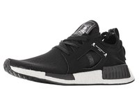 Wholesale nmd mmj for sale - Group buy Mens NMD XR1 Primeknit MMJ XR_1 Trainers for Men s Mastermind JAPAN Sneakers Womens Skull Running Shoes Women s Sports Shoe Man Sport Woman