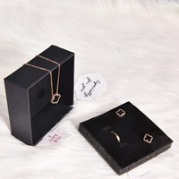 Wholesale wrist watch holders resale online - Newly jewelry box with flowers sunflowers decorration boxes bangle bracelet jewelry box wrist watches holder box A03