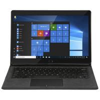 10 inch tablet großhandel-2 in 1 Tablet PC 13,3 Zoll Intel Core m3-7Y30 Dual Core 2,4 GHz 8 GB RAM Win 10