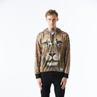 çeşitli modeller toptan satış-Patlama Modelleri erkek Hoodies Lüks erkek Tişörtü 2018 Yeni Moda Erkek Hoodies Yüksek Kalite Stilleri Çeşitli