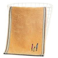 eco trockenhandtücher großhandel-Wc Geschenk schnell trocknend Baumwolle Hand weiches Gesicht Handtuch Badezimmer liefert Wohnungsreinigung umweltfreundliche Waschlappen Familie Paar Haushalt