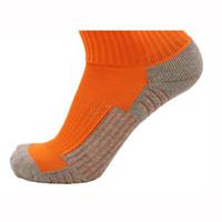 заводские чулки оптовых-Оптовые-полотенца нижние высокие чулки защищают от щиколотки и износа ног, устойчивые спортивные носки, дышащие заводские магазины 10 5ms F1