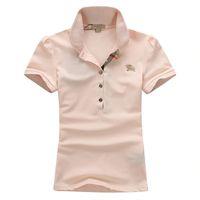 ingrosso vendita delle marche tshirt-Maglietta classica da donna Polo Tshirt classica Maglietta classica da uomo Polo di marca per le donne Maglietta classica da uomo di colore solido Tee 5 Color S-XXL