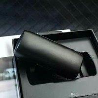 fabrik iphone kopfhörer großhandel-Fabrikverkauf Marke Kopfhörer Soundsp freier mit Ladegerät Box Bluetooth-Kopfhörer TWS Headset-Tropfen-Verschiffen drahtloser Kopfhörer 3D-Sound