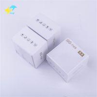 ingrosso casi di qualità-Auricolari stereo Bluetooth 5.0 i9s tws di alta qualità Gli auricolari stereo 5.0 supportano le finestre pop-up con custodia protettiva