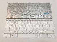 clavier grec achat en gros de-Clavier russe russe pour ordinateur portable pour 905S3G 915S3G NP915S3G NP905S3G blanc GK RU Layout