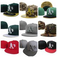 f51987fec0366 Wholesale Athletics Hat - Buy Cheap Athletics Hat 2019 on Sale in ...