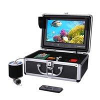 pesca câmera de vídeo subaquática venda por atacado-10